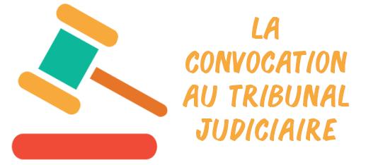 tribunal judiciaire Villeurbanne