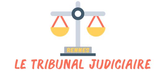 tribunal judiciaire rennes