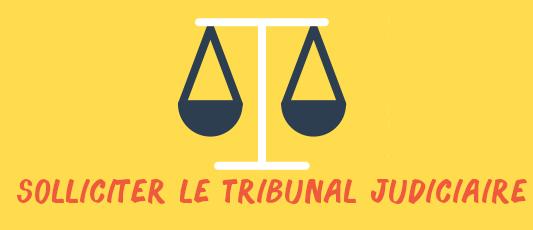 tribunal judiciaire clermont-ferrand