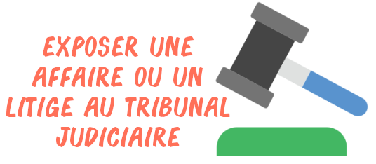 tribunal judiciaire saint-étienne