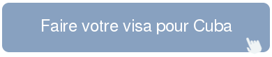 faire visa cuba