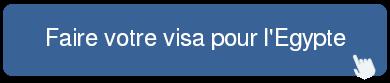 faire visa egypte
