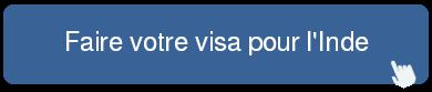 faire visa inde