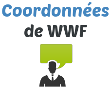 coordonnees wwf