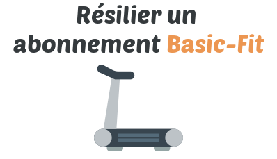 https://www.basic-fit.com/fr-fr/a-propos-de-nous/conditions-generales