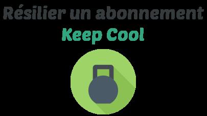 Desabonnement Aux Salles De Sport Keep Cool Demarches Et Conditions