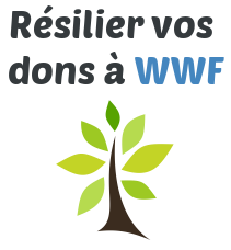 resilier don wwf