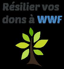 resilier don wwf