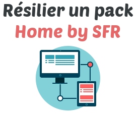 resilier home by sfr