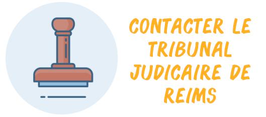 tribunal judiciaire reims