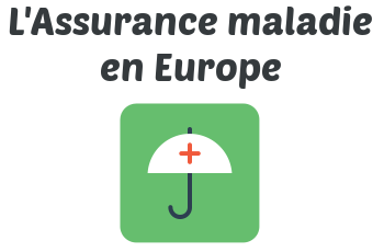 assurance maladie europe
