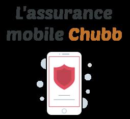 Resilier Votre Assurance Mobile Chubb Les Demarches Et Conditions