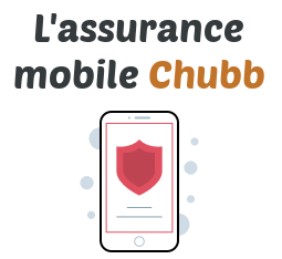 assurance mobile chubb