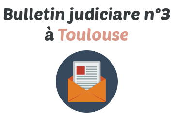 bulletin judiciaire n3 toulouse