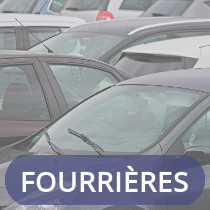 annuaire fourrieres