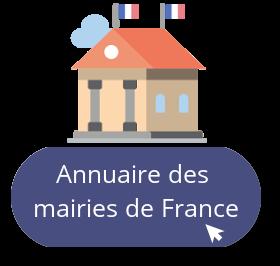 annuaire mairies