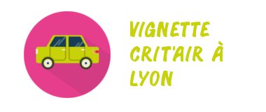 critair lyon