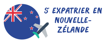 expatriation nouvelle-zélande