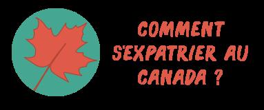expatriation canada