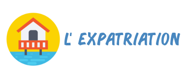 statut expatriation