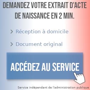 Demarche Pour Mariage Mairie Civil Dossier Documents