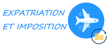 expatriation impôts