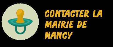 nancy mairie
