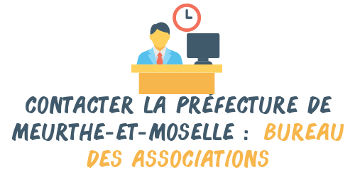 contact associations meurthe et moselle