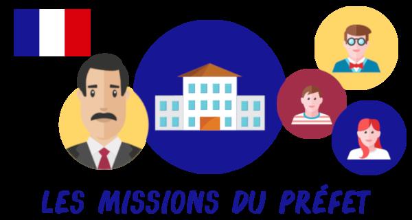 mission-prefet