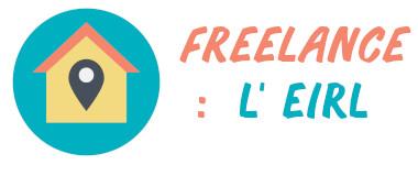 freelance eirl