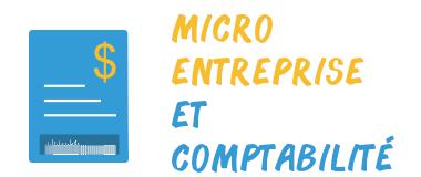 micro entreprise comptabilité