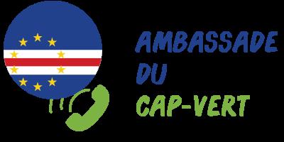 ambassade cap-vert