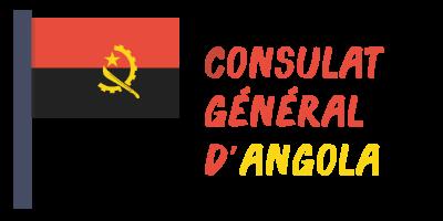 consulat angola