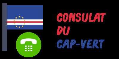 consulat cap-vert
