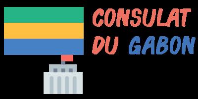 consulat gabon