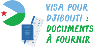 visa djibouti documents