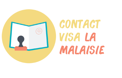 contact visa malaisie