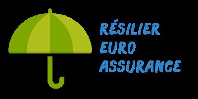 résilier euro assurance