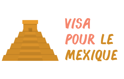 visa mexique
