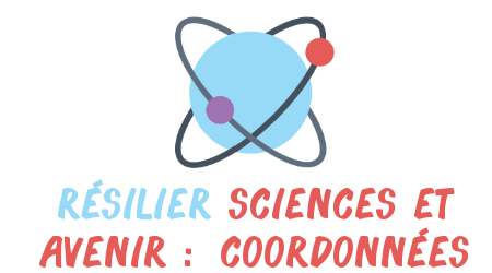 résilier sciences et avenir coordonnées