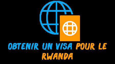 visa rwanda