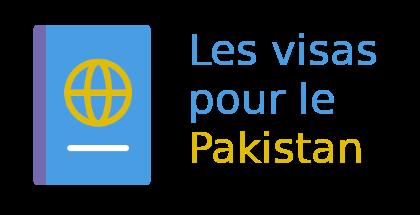 types visa Pakistan